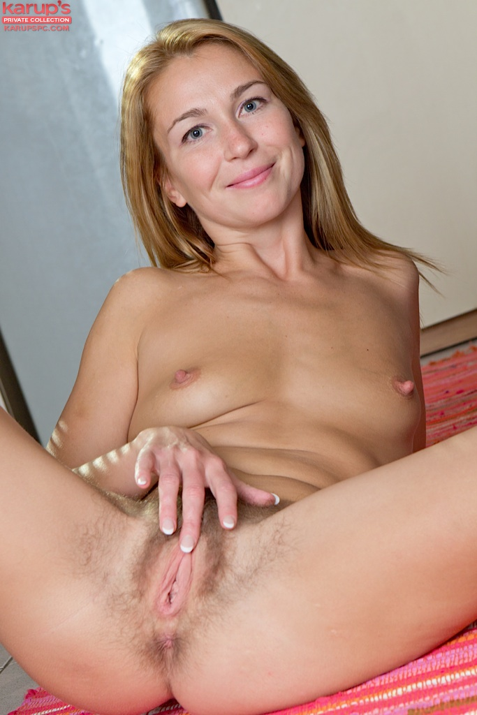 Milf aunt kiki daire wants to fuck sisters son 1