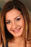 Alice Romain nude 4
