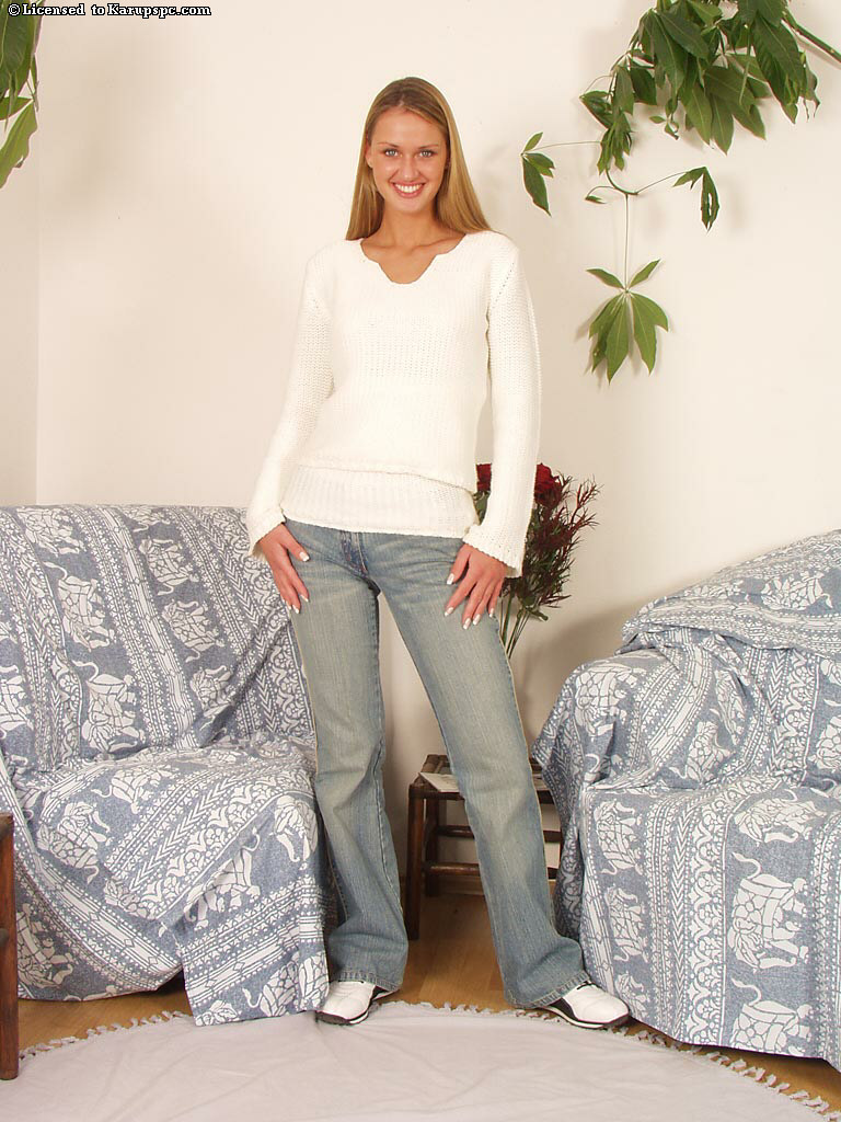 karup mature personals Watch all 31 free karups videos at freeones videos.