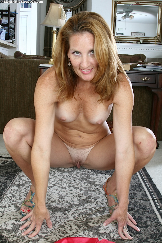 naked mom son movies