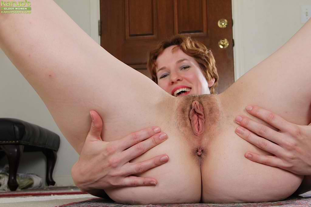 Movies of naked mature mens cocks and asses 6