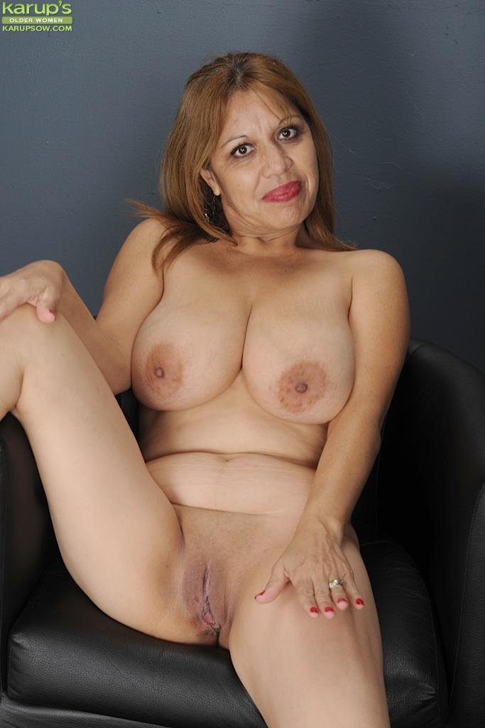 Agree, this Alicia mayer nude pics