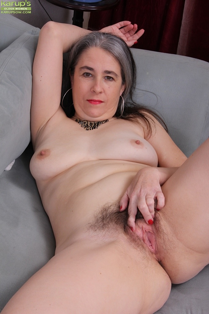 Very pity Naked picks of lexy sorry, that